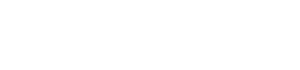 tigar-logo